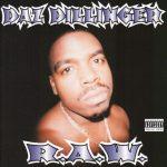 Daz Dillinger – 2000 – R.A.W.