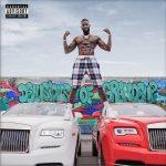 Gucci Mane – 2019 – Delusions Of Grandeur