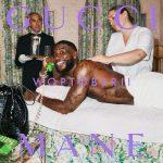 Gucci Mane – 2019 – Woptober II