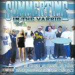 Hi Power Soldiers – 2008 – Summertime In The Varrio