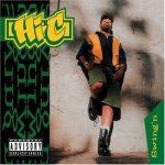 Hi-C – 1993 – Swing'n
