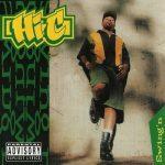 Hi-C – 1993 – Swing'n (2004-Reissue)