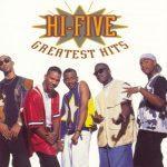 Hi-Five – 1994 – Greatest Hits