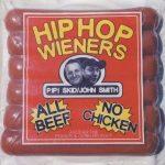 Hip-Hop Wieners – 2002 – All Beef, No Chicken