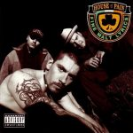 House Of Pain – 1992 – House Of Pain