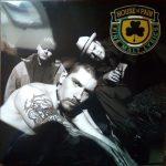 House Of Pain – 1992 – House Of Pain (2013-Reissue) (180 Gram Audiophile Vinyl 24-bit / 96kHz)