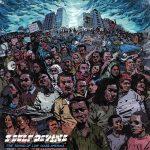 I Self Devine – 2012 – The Sound Of Low Class Amerika