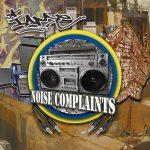 IAME – 2005 – Noise Complaints