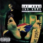 Ice Cube – 1991 – Death Certificate (2003-Remastered + Bonus Tracks)