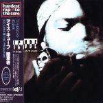 Ice Cube – 1992 – The Predator (Japan Edition)