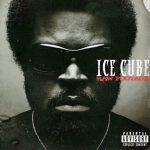 Ice Cube – 2008 – Raw Footage (Best Buy Edition)