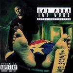Ice Cube – 1991 – Death Certificate (2015-Reissue) (Vinyl 24-bit / 96kHz)