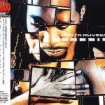 Busta Rhymes – 2001 – Genesis (Japan Edition)
