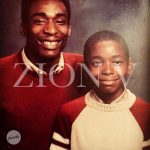 9th Wonder – 2020 – Zion V: The Ballad Of Charles Douthit