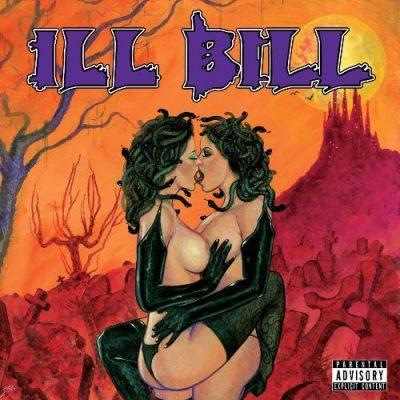 Ill Bill - 2020 - La Bella Medusa