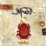 Imhotep – 2012 – Kheper