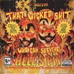 Insane Clown Posse – 2004 – Hell's Pit