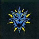 Insane Clown Posse – 2009 – Bang! Pow! Boom! (Blue Label)