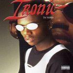 Ironic – 1995 – De Vallejo