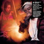 J Dilla – 2001 – Welcome 2 Detroit (20th Anniversary Edition)