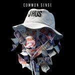 J Hus – 2017 – Common Sense [24-bit / 44.1kHz]