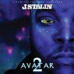 J. Stalin – 2019 – Avatar 2