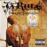 Ja Rule – 2002 – The Last Temptation