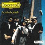 Democrates D – 1995 – La Voie Du Peuple