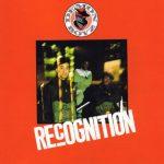 Demon Boyz – 1989 – Recognition (2007-Reissue)