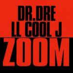 Dr. Dre & LL Cool J – 1997 – Zoom (CD Single)