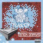 Def Squad Presents: Erick Onasis 2000