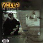 DJ Yella – 1996 – One Mo Nigga Ta Go