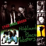 Highland Place Mobsters – 1995 – 1746DCGA30035