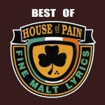 House Of Pain – 2009 – The Best