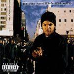 Ice Cube – 1990 – AmeriKKKa's Most Wanted (2003-Remastered + Bonus Tracks)