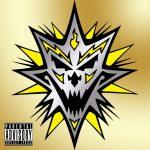 Insane Clown Posse – 2010 – Bang! Pow! Boom! (Nuclear Edition)
