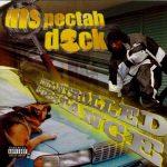 Inspectah Deck – 1999 – Uncontrolled Substance
