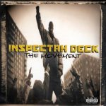 Inspectah Deck – 2003 – The Movement