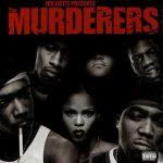 Irv Gotti Presents… The Murderers 2000