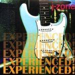 J-Zone – 2006 – Experienced!