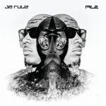 Ja Rule – 2012 – PIL2