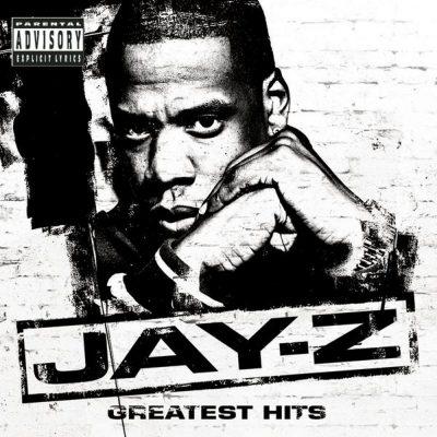 Jay-Z - 2006 - Greatest Hits