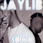 Jaylib – 2003 – Champion Sound (Deluxe Edition) (2 CD)
