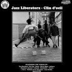 Jazz Liberatorz – 2007 – Clin d'oeil