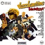 Jazzkantine – 1998 – Geheimrezept