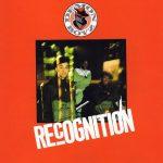 Demon Boyz – 1989 – Recognition