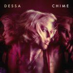 Dessa – 2018 – Chime