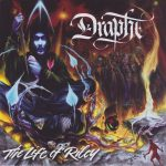 Drapht – 2011 – The Life Of Riley