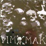 Dim Mak – 2006 – Separated Joints Vol. 1