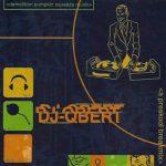 DJ Q-Bert – 1994 – Demolition Pumpkin Squeeze Musik